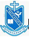 基督教聖約教會堅樂小學