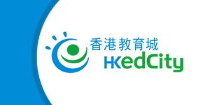 hkedcity.net